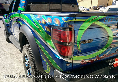 Full Custom Truck Starting at $25K.jpg