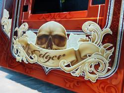 Skull and Scrolls (1)