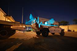 LumiLor Hummer (5)