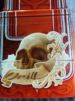 Skull and Scrolls (3)