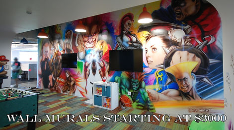 Wall Murals Starting $3500.JPG