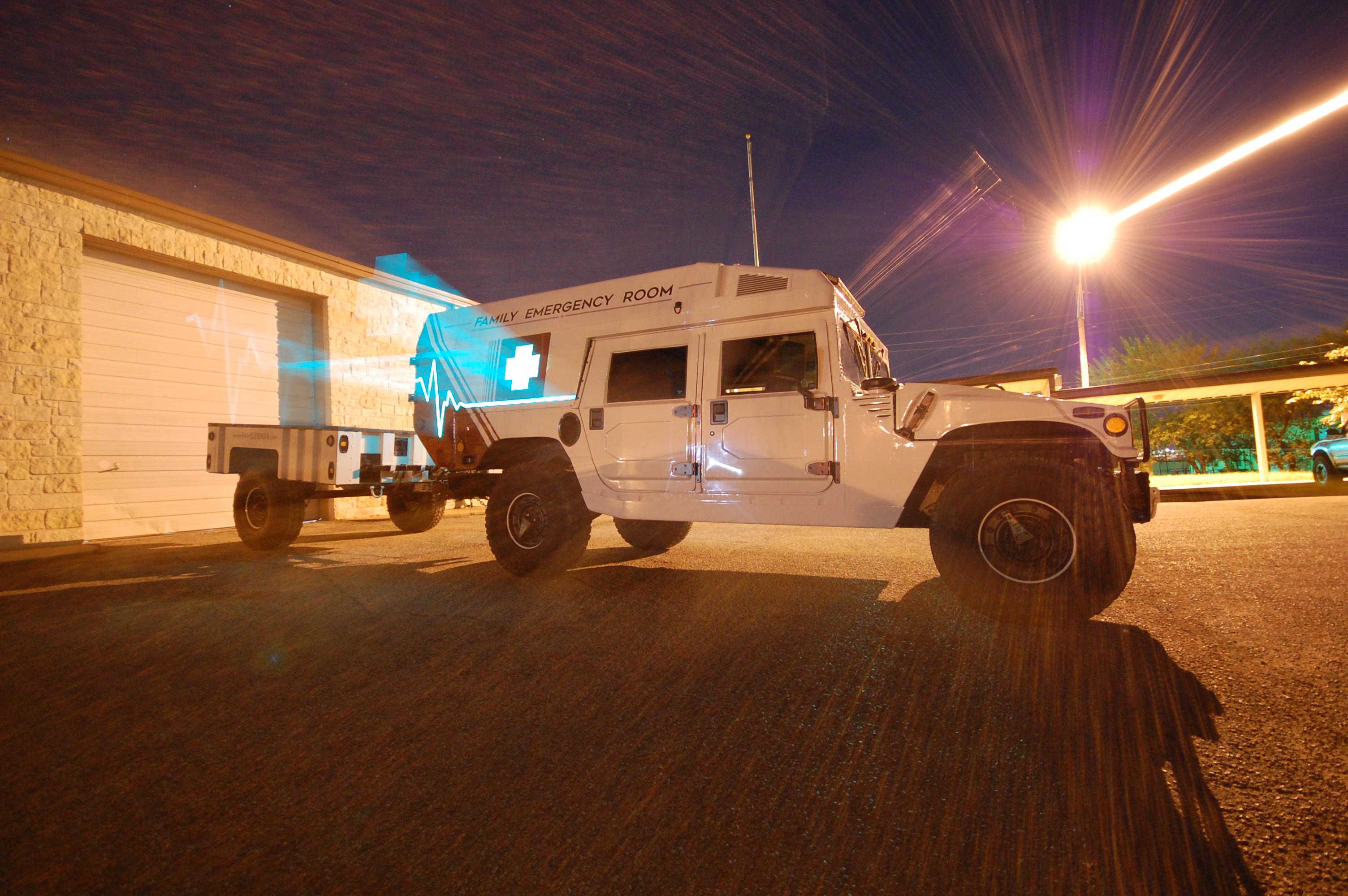 LumiLor Hummer (4)