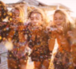 Fotobudka Magic Mirror Prague teambuiding