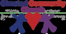 OCC heart logo.png