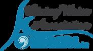 Eoau-Logo.png