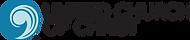 UCC-Logo-2018.png