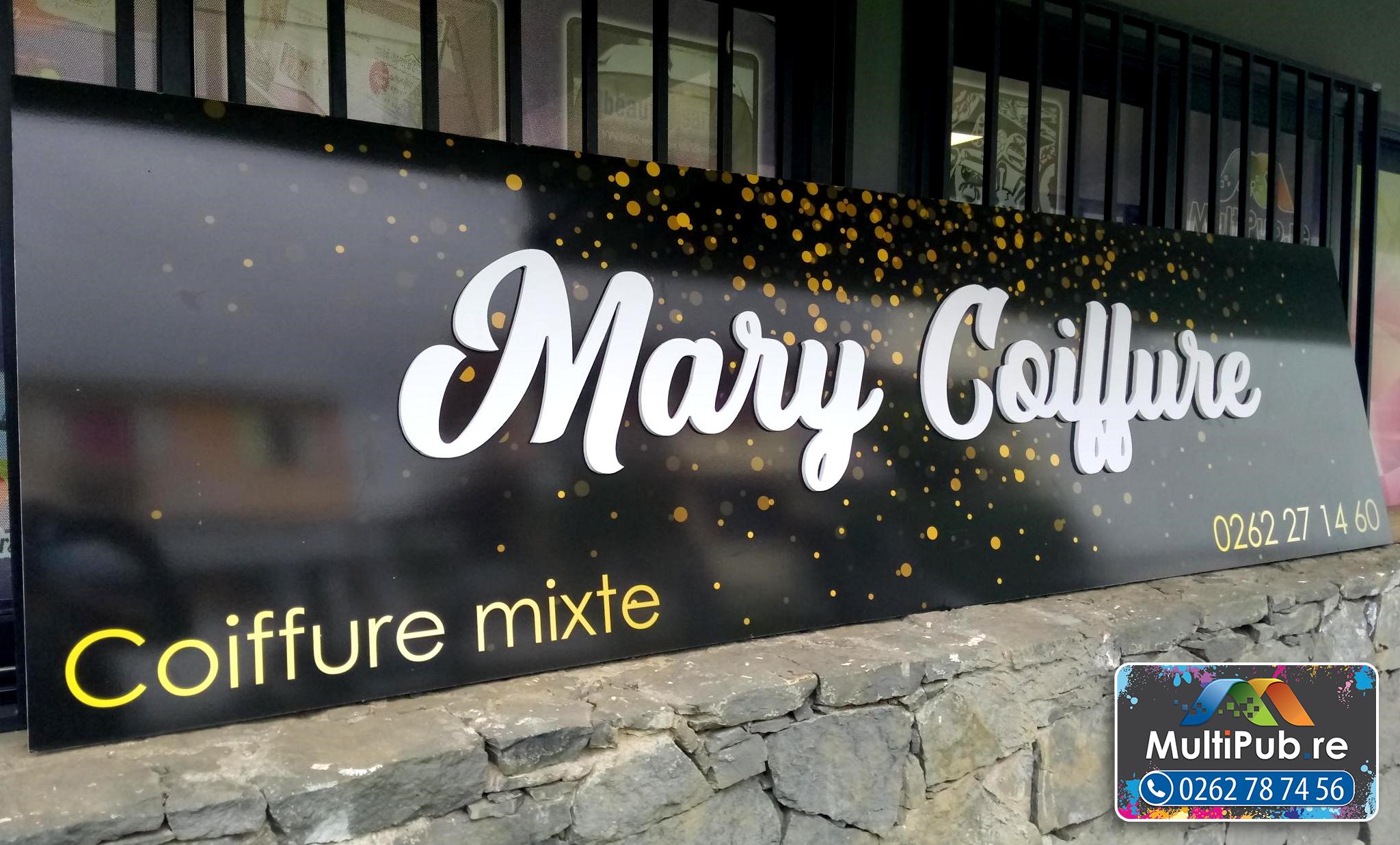 photo mary coiffure 3_selection