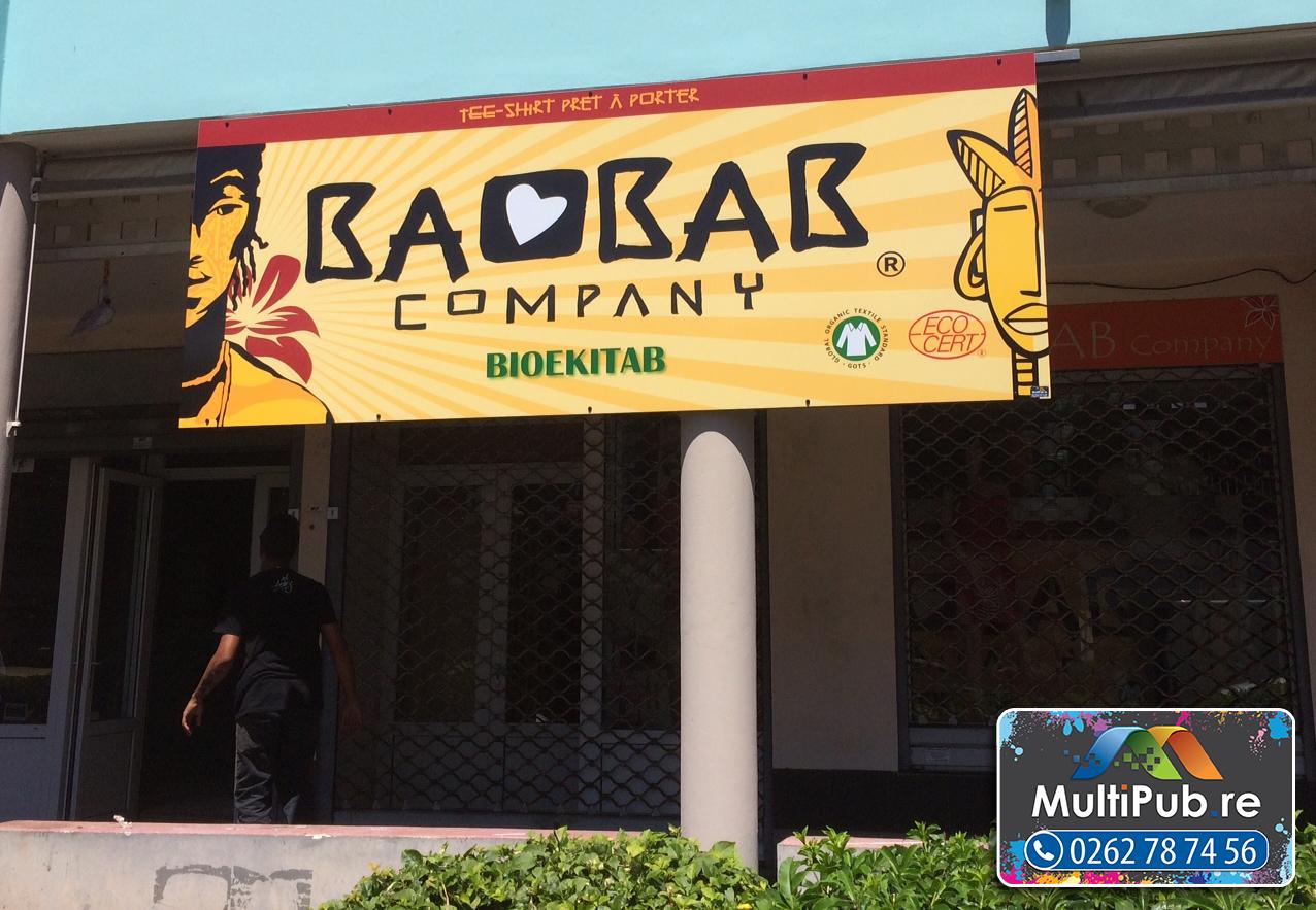 baobab company