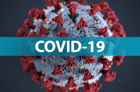 La COVID-19 peut-elle se propager à travers votre air climatisée?