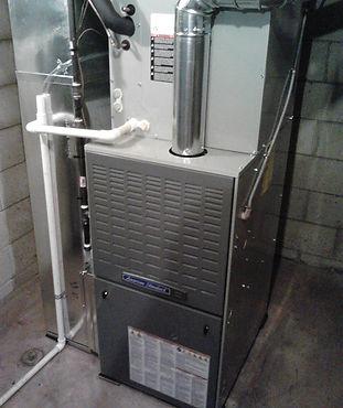 furnace-pic 2.jpg