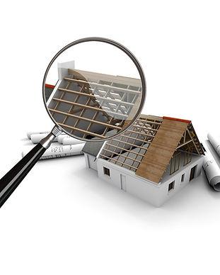 inspection-maison-loupe.jpg