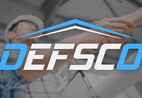 Avez-vous pensé(e) à DEFSCO comme référence pour une inspection immobilière?
