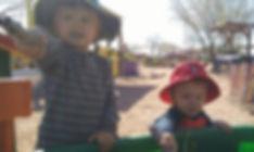 0221181020b_edited.jpg