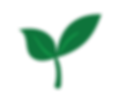 GardenPlayscape_icons_twoleaves.png