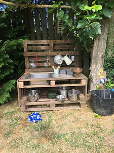 internet mud kitchen.jpg