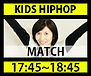 match kids hiphop.jpg