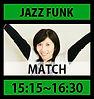 match jazz funk.jpg