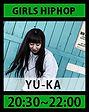 YU-KA.jpg