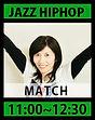 match 土曜jazzhiphop.jpg