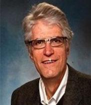 Frank Tetrick III