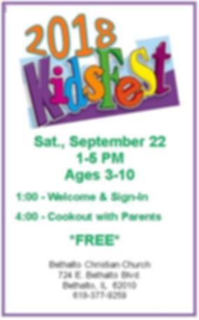 Kids Fest Flyer 5x7 FREE.JPG