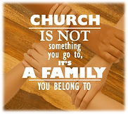 church is family.png