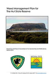 Weed Management Plan for The Nut State Reserve.jpg