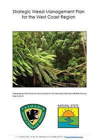 West Coast Strategic Weed Management Plan.jpg