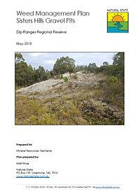 Sisters Hills Gravel Pits WMP.jpg