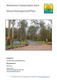 Warrawee Conservation Area WMP.jpg