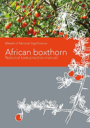 African Boxthorn National Best Practice Manual .jpg