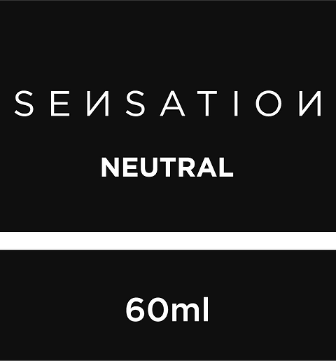 Gel lubrifiant Neutral
