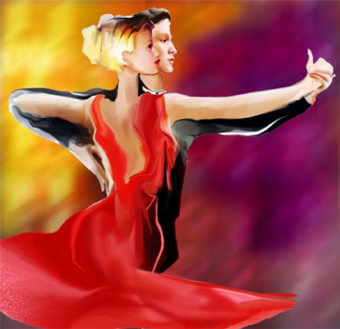 tango-couple-wb-2.jpg
