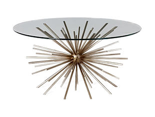 WestElm-Starburst+Coffee+Table.png