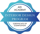 AID Academy Badge (2).png