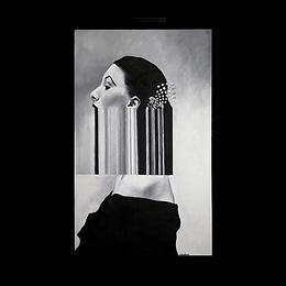 Myrtle by Sandra Boskamp