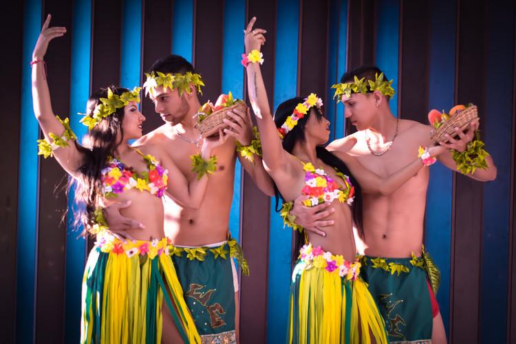 Hawai 1.jpg