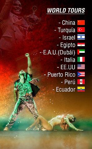países_visitados.jpg