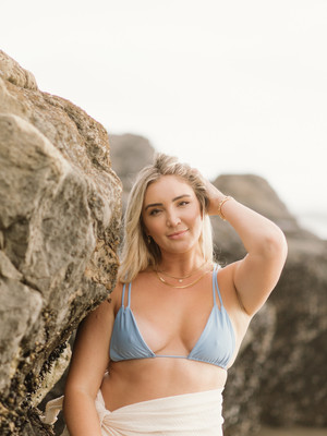 Lindsay Maxoutopoulis