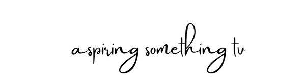 aspiringsomethingtv.png