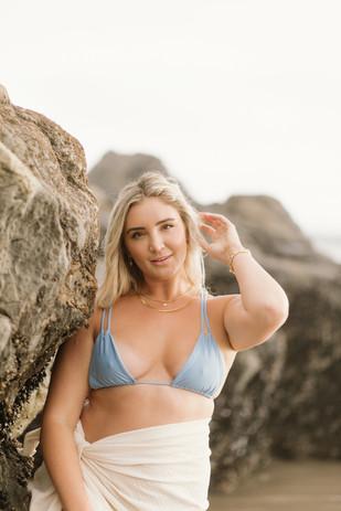 Lindsay Maxoutopoulis for Sinipesa Swim