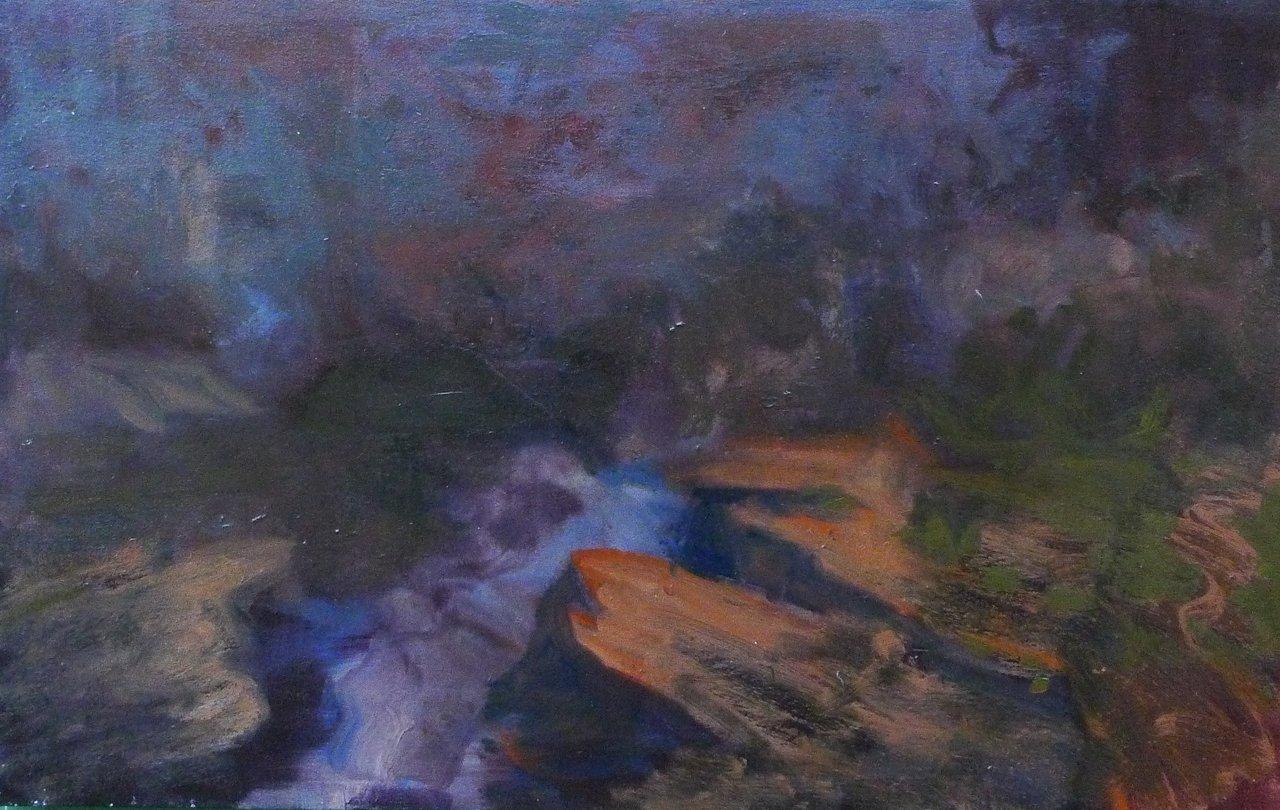 l.2010.oil on canvas.36x22.5.JPG