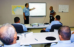 Learn how to be Defensive Driving Instructor