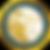 CA_DOJ_SEAL.png