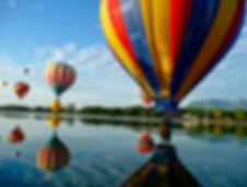 hot air baloon.jpeg