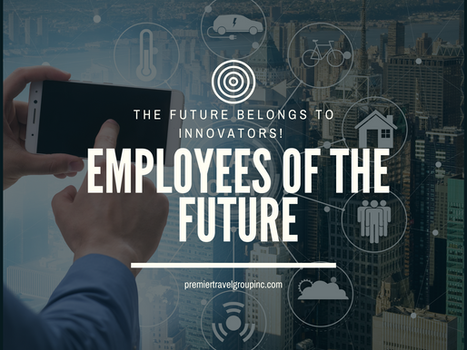 Employees of the Future