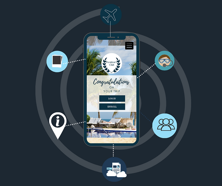 Travel Tech Mock up  (1).png
