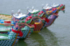 Dragon boat race.jpg