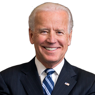 joe-biden-official-portrait_1600jpg_edit