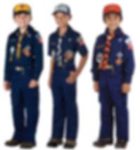 CSuniform.jpg